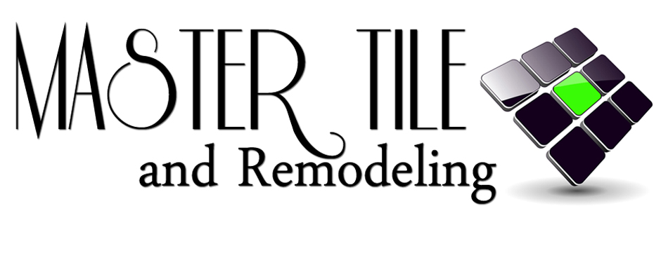 master tile and remodeling augusta georgia